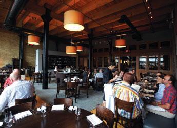 Farm To Table Restaurant Search Restaurants Saint Paul Mn Best